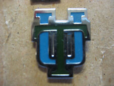 Tulane University Pin - Logo