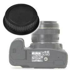 Body Cap Lens Rear Cap for All Nikon Camera DSLR SLR HIGH QUALITY