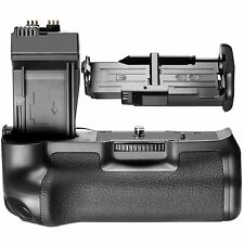 UK CameraPlus Battery Grip for Canon EOS 550D 600D 650D 700D as BG-E8