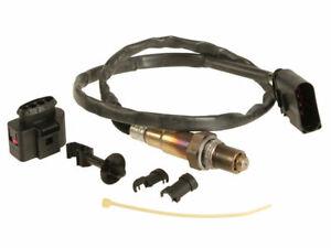 For 2004-2006 Volkswagen Touareg Oxygen Sensor Downstream Right Bosch 49342BD