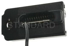 Door Jamb Switch Standard DS-1275