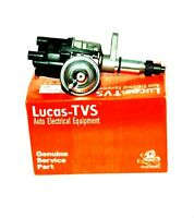 Suzuki Samurai Super Carry Lucas Genuine 45d4 Distributor - 1.0l SJ410 F10a Eng