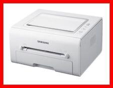 SAMSUNG ML-2545 Printer w/ Toner / Drum -- NEW !!!