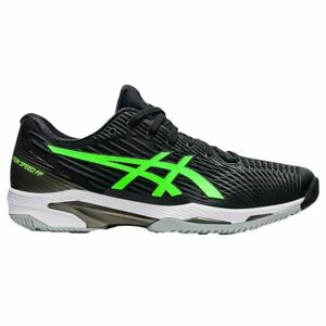 Asics Solution Speed FF 2 Mens Tennis Shoes