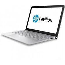 """Portatil HP Pavilion 15-cc504ns I7-7500u 15.6"""""""