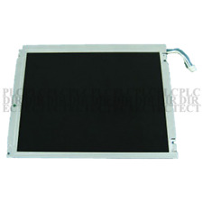 NEW NEC NL6448AC33-24 NL6448AC3324 TFT LCD Panel 640*480