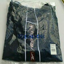 Reebok Sports Regular Size Shorts for Men