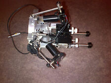 AB Sciex Nanospray source 1003758 for QSTAR Pulsar I, QSTAR XL, QSTAR Elite