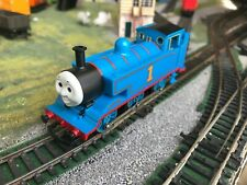 Hornby OO Gauge Thomas the Tank Engine and Friends - Thomas Locomotive
