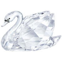 Swarovski Crystal Creation 5400171 Swan, Small RRP $149