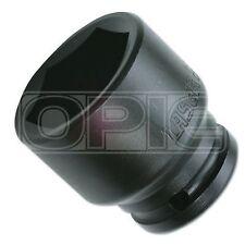 Laser Impact Socket - 1 5/16in. - 1/2in. Drive (0925)