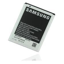 Batería para Samsung Galaxy Note gt-n7000 - eb615268vu-original - 2500mah