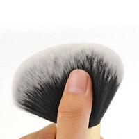 Big Size Makeup Brushes Powder Face Blush Brush Professional Soft Brushes Hot