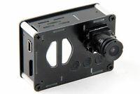 Mobius zu GoPro Umbau KIT für FPV Gimbal Naza32 NAZA HEXA OCTO Race Quadcopter
