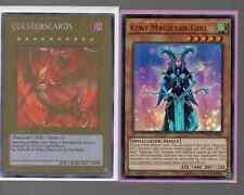 Ultra Rare Holo - Kiwi Magician Girl MVP1-EN016 NEW IN Stock