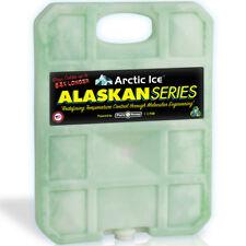 Arctic Ice 83662301206 5lb Alaskan Series Reusable Ice Pack