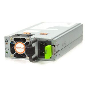 Genuine CISCO DPST-1200CB UCSC-PSU2-1200 1200W Server PSU PWR Supply 341-0472-02