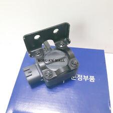 Genuine Differential Sensor 3921027401 for 05-09 Hyundai Tucson  Kia Sportage