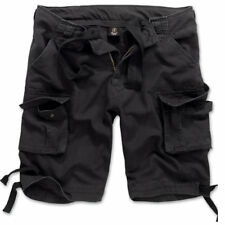 Brandit Urban Legend Shorts S-7XL Cargo Short Bermuda kurze Vintage Hose Pants