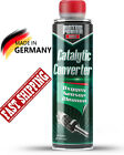 Catalytic converter cleaner pass emissions Motor Power care high quality