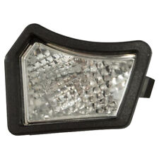 VOLVO C30 C70 S40 V50 S80 V70 LH Mirror Puddle Illumination Unit Lens Lamp Light