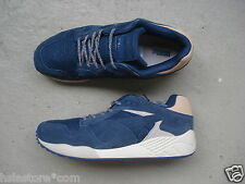 PUMA x bwgh XS 850 44.5 DARK DENIM Brooklyn We Go Hard