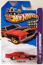 Hot Wheels 2005 Asphalte Jungle - Dodge Fluorescent #3/5