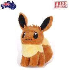 Pokemon Soft Plush Toy Eevee