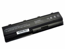 LAPPY POWER LAPTOP Battery HP CQ32 CQ42 CQ62 CQ72 G32 G42 G56 G62 DM4 DM4T MU06