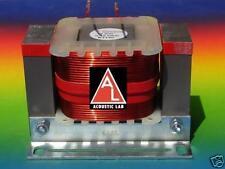MUNDORF BT140 12 mh transformer coil Trafokern Spule Hifi High End