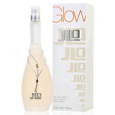 GLOW BY JLO (Jennifer Lopez). Perfume para mujer 30ml / 100ml. Original