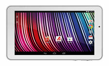 8GB Touch Screen Bluetooth Tablets & eBook Readers