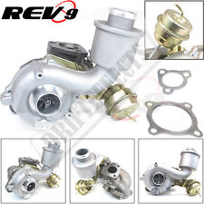 REV9 K04 TURBOCHARGER TURBO FOR GOLF JETTA GTI 1.8T BIG COMPRESSOR WHEEL 42/56MM