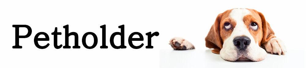 Petholder
