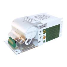 Accenditore Alimentatore Ballast INDOORLIGHT Intellidrive Lampade CMH LEC 315W
