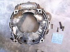 Mercedes Benz W108 W111 Automatic Transmission Bell Housing fintail heckflosse