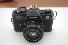 FUJI STX-2 REFLEX