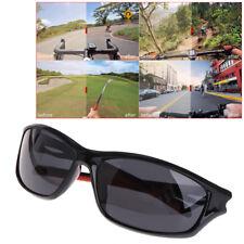 Glasses Fishing Cycling Polarized Outdoor Sunglasses Travel Sport UV400 For Men