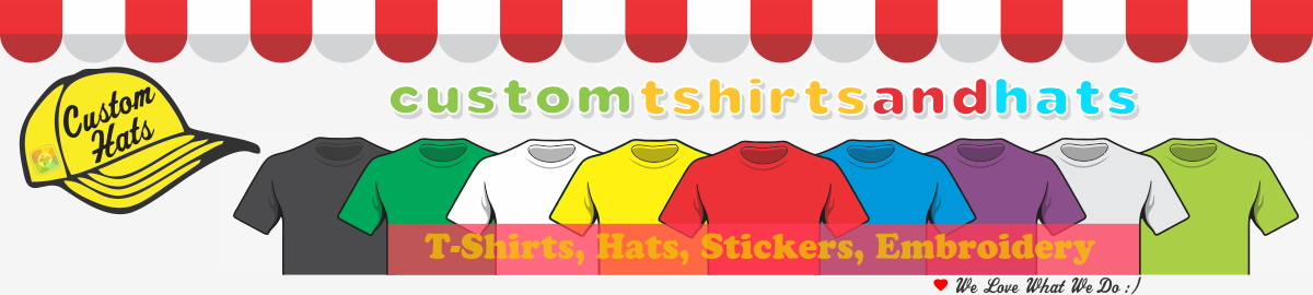 customtshirtsandhatscom