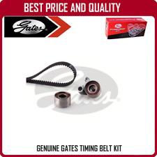 Fits Vauxhall Zafira MK1 2.0 GSI Turbo Genuine Gates Camshaft Timing Belt