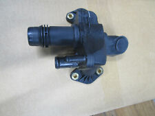 Engine Coolant Thermostat Housing FORD TERRITORY DIESEL Water Outlet GENUINE