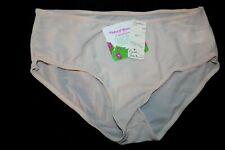 415e7b869d86 NOS SHEER Vtg 1970s Nylon Spandex Panties NATURAL WOMAN 1949 Exquisite Form  70s