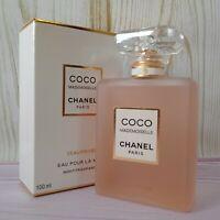 Chanel Coco Mademoiselle L'eau Privee Eau de Parfum 3.4 fl.oz 100 ml Spray Woman