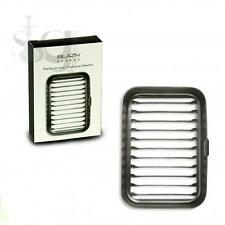 Hookatec Blazn Burner Replacement Charcoal Basket