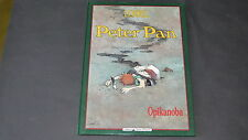 LOISEL  PETER PAN OPIKANOBA EO 1992