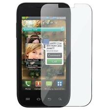 Screen Protector For Samsung Fascinate i500