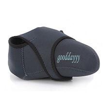 Neoprene Soft Camera Case Bag Cover For Nikon D3300 D5300 D5500 SLR 18-55mm Lens
