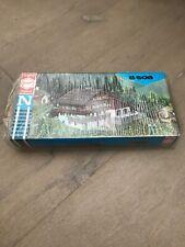 Herpa N Gauge Scale B 608 Model Kit Sealed New In Box