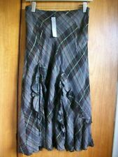 Per Una Polyester Formal Flippy, Full Skirts for Women