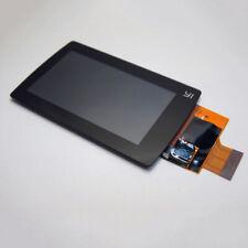 For Xiaomi Action Camera YI 4K YI 4K+ LCD Screen Display Assembly Repair Replace